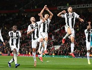 Empoli Juventus Serie A orario streaming