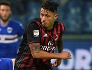 Empoli Milan streaming live gratis su link, siti web. Dove vedere