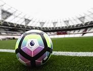 Streaming Empoli Milan live diretta gratis. Dove vedere streaming diretta (AGGIORNAMENTO)