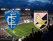 Napoli Sampdoria streaming live gratis. Vedere su siti web, link (aggiornamento)