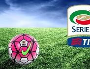 Empoli Pescara in streaming