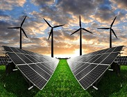 energia rinnovabile risparmi