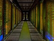 Il super computer rivoluzionario