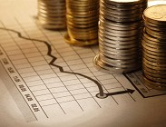 Decreto Liquidità, procedura per richiedere prestito