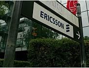 Ericsson e altri casi di licenziamento