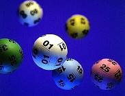 Estrazione Lotto, 10elotto, SuperEnalotto oggi gioved� previsioni numeri uscita vincenti.Estrazione in diretta 16 Luglio 2015