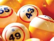 Estrazione Lotto, SuperEnalotto, 10eLotto oggi estrazione giovedì in diretta numeri 19 Febbraio 2015 uscita vincenti tutte ruote