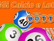 Estrazione Lotto, SuperEnalotto, 10elotto ieri numeri gioved� usciti vincenti estratti ufficiali 23 Aprile 2015 tutte le ruote