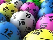 Estrazione Lotto, SuperEnalotto, 10eLotto, oggi numeri estratti giovedì vincenti 26 febbraio 2015 usciti tutte ruote vincenti