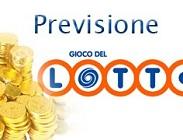 Estrazione Lotto, SuperEnalotto, 10eLotto estrazione in diretta oggi numeri uscita giovedì tutte le ruote 7 Maggio 2015