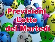 Estrazione Lotto, 10eLotto, SuperEnalotto ieri numeri marted� estratti e usciti 31 Marzo ufficiali vincenti su tutte ruote
