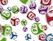 Estrazione Lotto, Superenalotto, 10elotto ieri numeri sabato usciti estratti vincenti 11 Aprile 2015 tutte le ruote