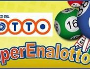 Estrazione Lotto, 10eLotto, SuperEnalotto estrazione in diretta oggi sabato 18 Aprile 2015 numeri uscita tutte le ruote vincenti