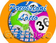 Estrazione Lotto, 10eLotto, SuperEnalotto numeri oggi sabato 9 Maggio 2015 estratti vincenti usciti su tutte le ruote ufficiali