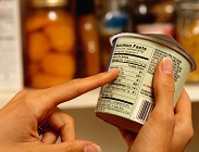 Etichette prodotti alimentari obbligo regole