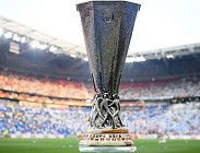 Europa League live streaming questanno