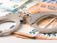 Evasione fiscale, decisione della Corte Cassazione