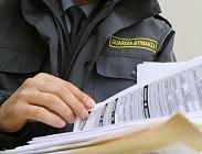 evasione fiscale, comuni, controlli