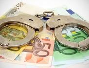 Evasione fiscale: esempio simbolico