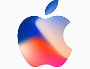 iPhone 8: la novità più attesa