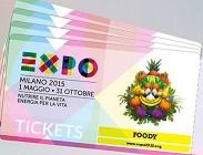 Expo 2015: biglietti sconti prezzi, gratis, promozioni, offerte speciali adulti, bambini, anziani, studenti