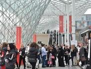 Expo 2015: padiglioni, cosa vedere, dove andare e cosa fare e visitare. Percorsi guidati bambini, adulti, studenti