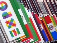 Expo 2015: padiglioni migliori, percorsi tematici consigliati da visitare e vedere. Come e dove arrivare. Orari, mappa e cartina