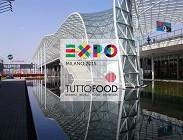 Expo 2015: padiglioni, ristoranti guida e consigli quali visitare e mangiare. E prezzi biglietti più bassi, sconti, offerte