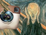 facebook, instagram, problemi, sabato, oggi 26 Agosto