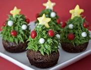 Facili e veloci Ricette di Natale 2015 da preparare originali e tradizionali primi piatti, secondi, antipasti