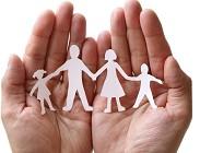 Familiari carico nuova soglie redditi