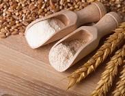 Farina, contaminata, alimenti infetti, Italia