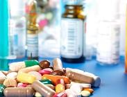 Farmaci costano troppo e prezzi alti