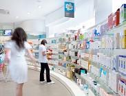 Farmaci ritirati vendite