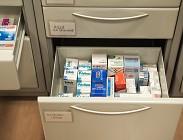 Cosa deve fare il farmacista