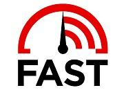 Fast per misurare la velocit�