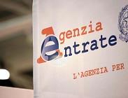 Fattura elettronica novita gioved� 24 Gennaio