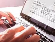 Agenzia delle entrate: 78 chiarimenti
