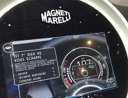 Magneti Marelli e oltre