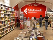 Feltrinelli, Messaggerie ecommerce, libri, online