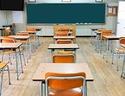 Scuola chiusa, modi per rimanere casa