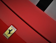 Altri modelli Ferrari in arrivo
