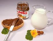 Ferrero cerca 90 assaggiatori Nutella