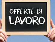 recruiting day, ferrovie dello stato