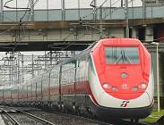 Lavoro Ferrovie dello Stato: figure ricercate