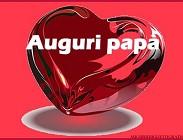 Festa del Papà: frasi, auguri, messaggi, sms, video, foto, immagini oggi, idee regalo ed eventi Roma, Milano, Bologna, Torino