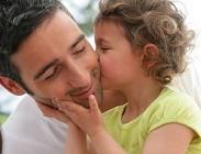 Frasi Festa del Papà auguri immagini simapatici, originali, disegni, Facebook link, sms, biglietti già fatti o da scrivere Festa