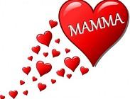 Festa della mamma frasi auguri originali, divertenti e immagini, biglietti, poesie i più belle, disegni, ti voglio bene mamma