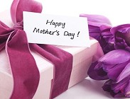 Festa della mamma frasi auguri, pensieri e parole oltre immagini, foto, video, mamma idee regalo e festa mamma