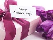 Festa della Mamma frasi, messaggi, auguri dediche simpatiche, divertenti, originali per dirti ti voglio bene mamma